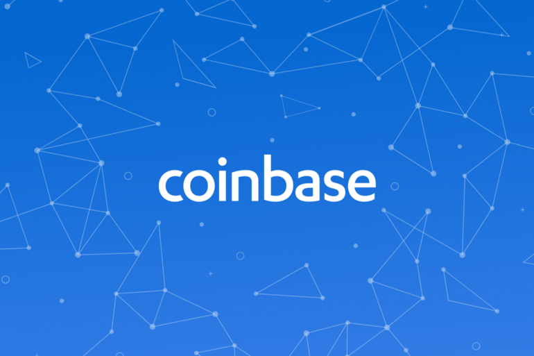 Cryptos Are Not 'Tulips': Coinbase Valued at $8 Billion 16