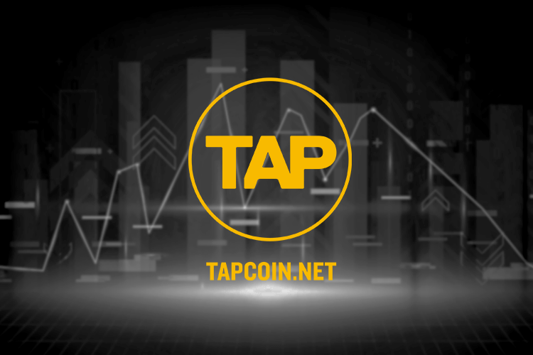 Hooch At The Forefront of Advertising Paradigm Shift With New TAP Coin