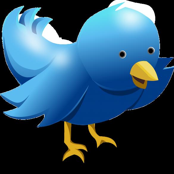 Ethereum Twitter Vitalik Buterin Jack Dorsey