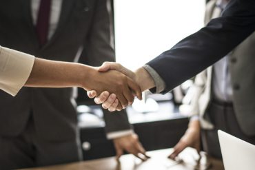 XRP-Centric SBI Holdings and R3 to Partner in a Joint Venture 13