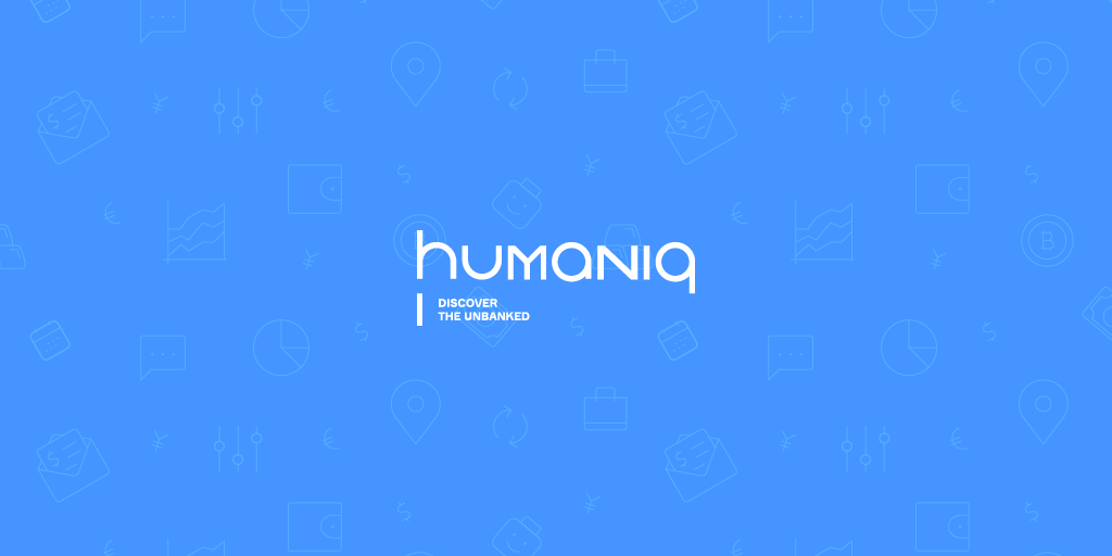 "Humaniq recognised as leading ""Blockchain for Social Good"" use case at UK Parliament reception"