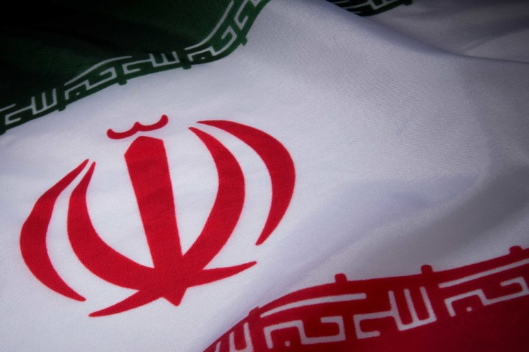 Local Crypto Community is Receptive to Pro-Crypto Policies Set By Iran 20