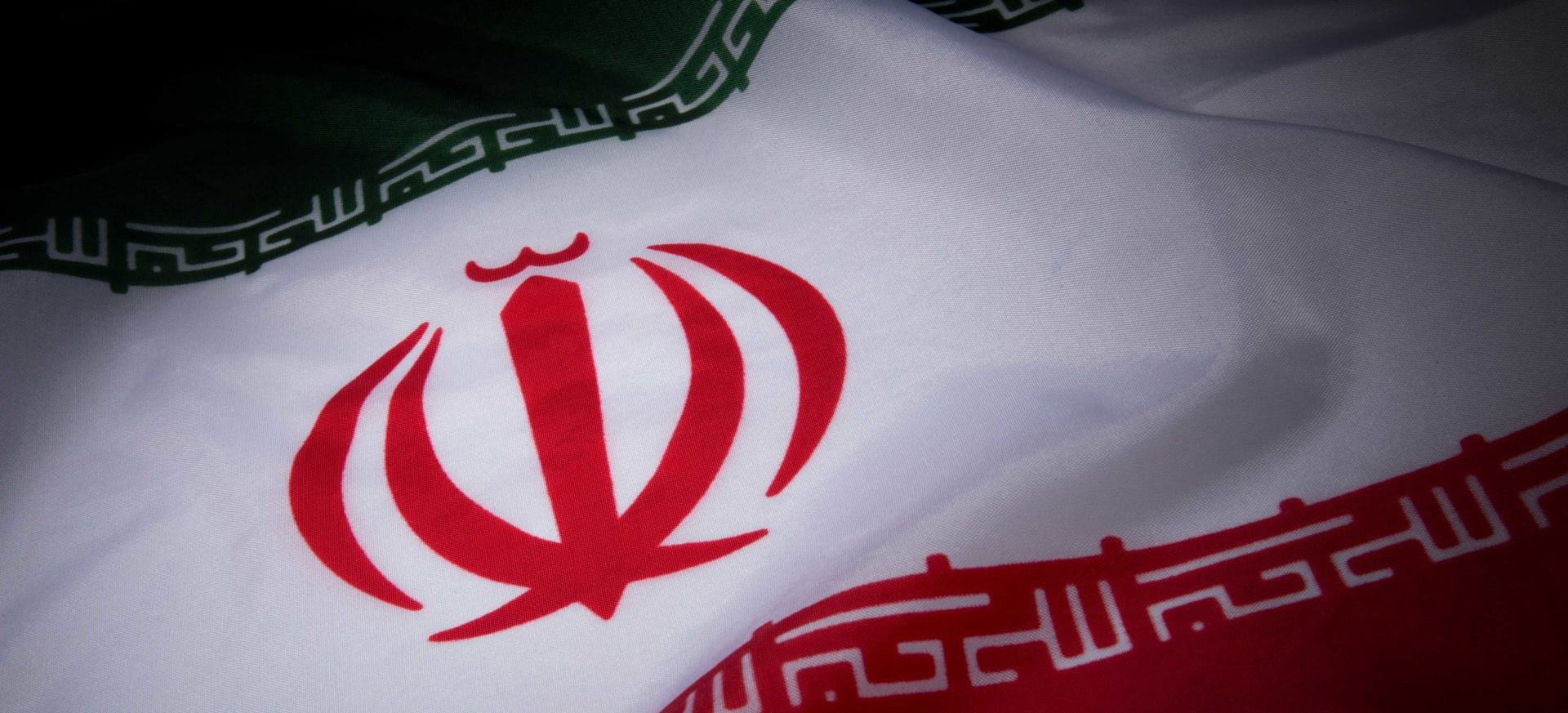Iran Launches Gold-Backed Stablecoin Amidst US Sanctions 13