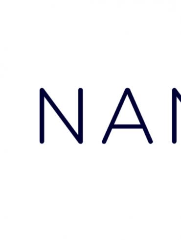 NANO Esports Sponsorship