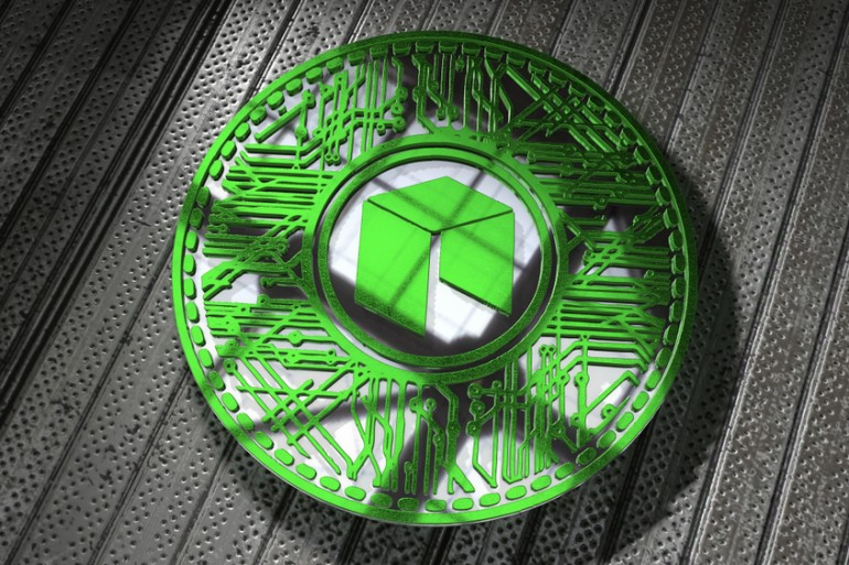 NEO/USD Dominates Cryptocurrency Market on Monday as ONT Goes Live 15