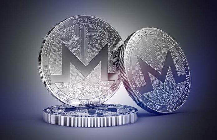 Bulls Surprise the Crypto Market with Monero [XMR]: 07/23 13