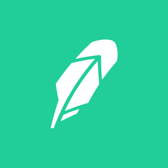 Robinhood Bitcoin Cash Litecoin