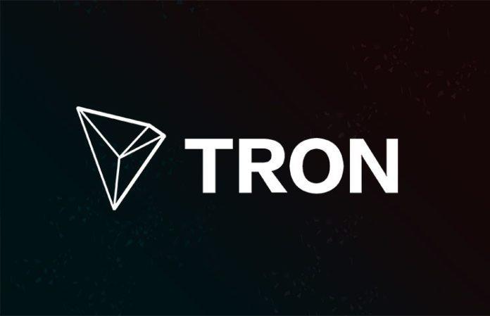 TRON Project Atlas BitTorrent