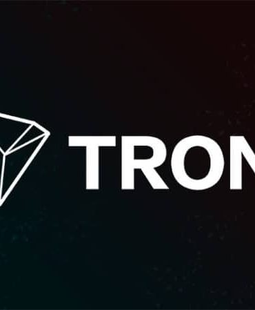 TRX Tokens Capabilities