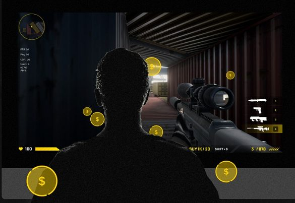 FBI: 'Call Of Duty' Players Turn To Cryptocurrency Hacking, $3 Million Stolen 15