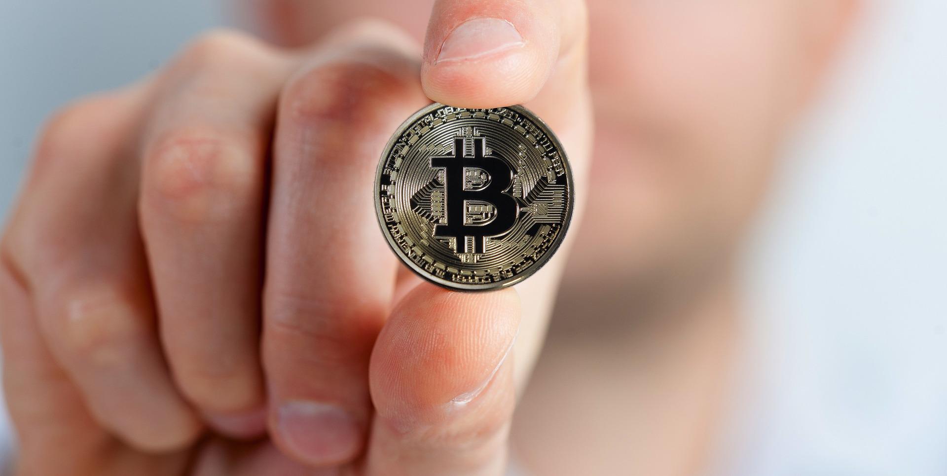 Wences Casares Xapo Bitcoin Prediction