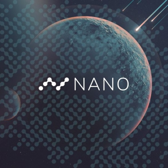Here is How Nano (NANO) is Silently Making Major Strides 16