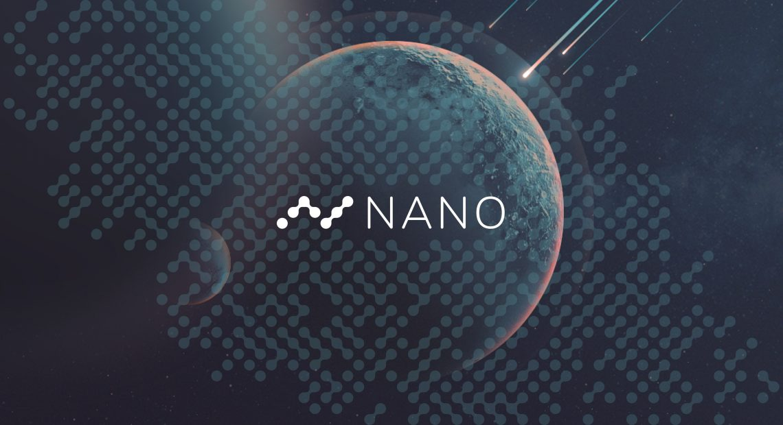 LocalNano.com is Live as NANO Continues to Gain in The Markets 13