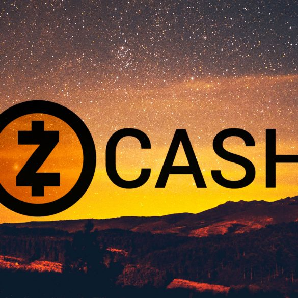 ZCash Company is Now the Electric Coin Company to Prevent Confusion 14