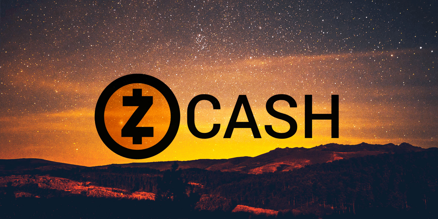 ZCASH Mining 400% More Mrofitable than Bitcoin (BTC)