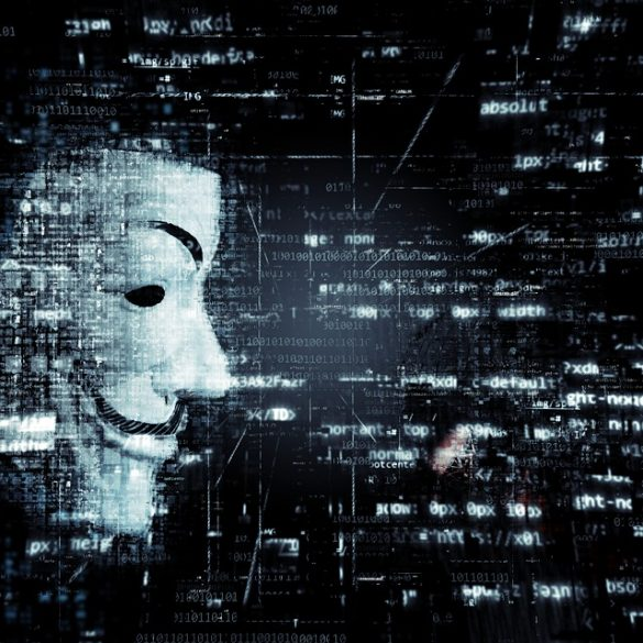 "Cutting-Edge ""PowerGhost"" CryptoJacking Software Eyes The Corporate World 13"