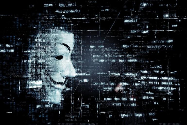 "Cutting-Edge ""PowerGhost"" CryptoJacking Software Eyes The Corporate World 15"