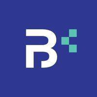 Blockbid. Am exchage focused on security to improve crypto adoption