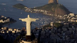 At Least 30% of All Brazilians Are Interested in Crypto Investments. 14