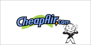 CheapAir Announces Partnership With New Bitcoin Payment Processor 16