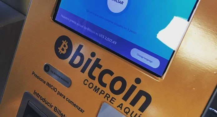Workers in Costa Rica Can Be Legally Paid in Cryptos 16