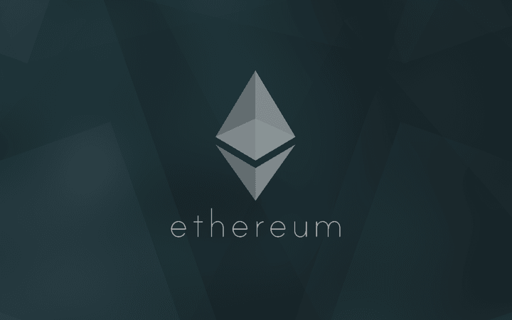 Ethereum [ETH] Blockchain Gas Price Normalized: EOS Speculated Attack