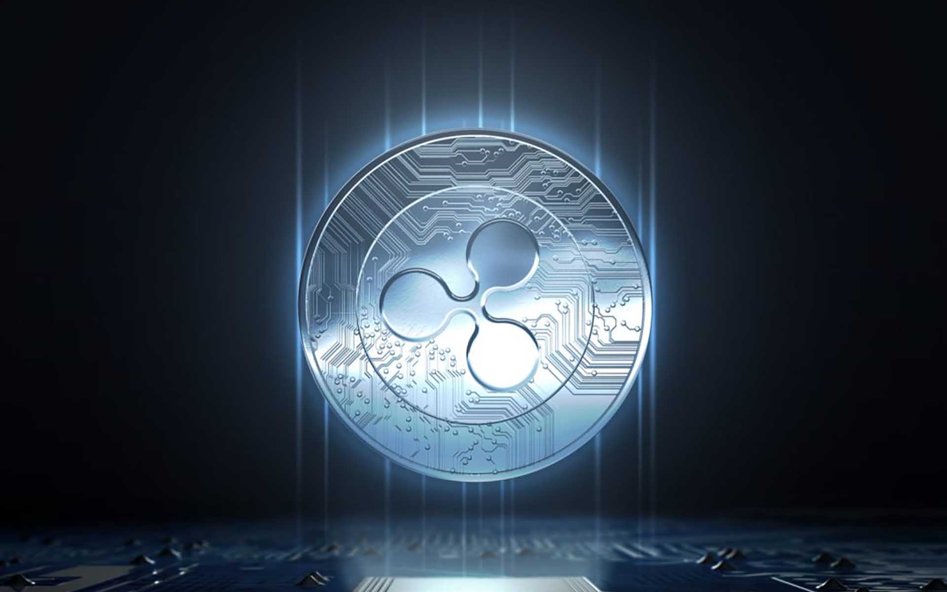 Future Ripple Adoptation
