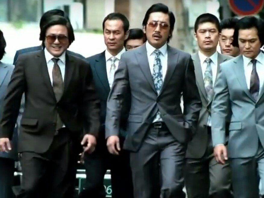 Crypto Thriller: bitFlyer Wants to Fight the Yakuza 19