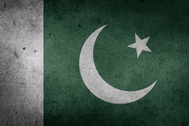 Cryptocurrency Becoming Popular in Pakistan Due to Mounting Economic Woes 13