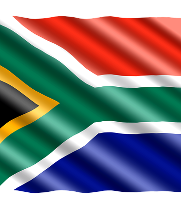 Examining the Thriving Bitcoin Market in South Africa 15