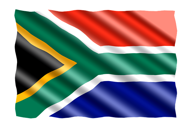 Examining the Thriving Bitcoin Market in South Africa 20