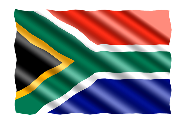 Examining the Thriving Bitcoin Market in South Africa 13