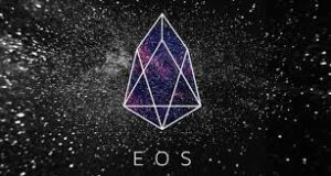 3 Reasons why Tron (Trx) had a better Mainnet Launch than EOS 15