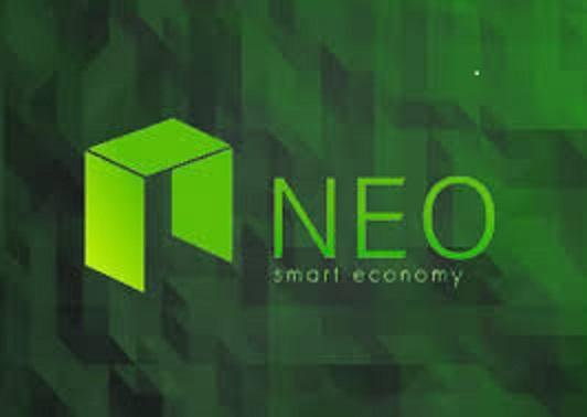 NEO Future Trading