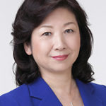 Japanese Minister Seiko Noda Denies Links With Unregistered Exchange 15