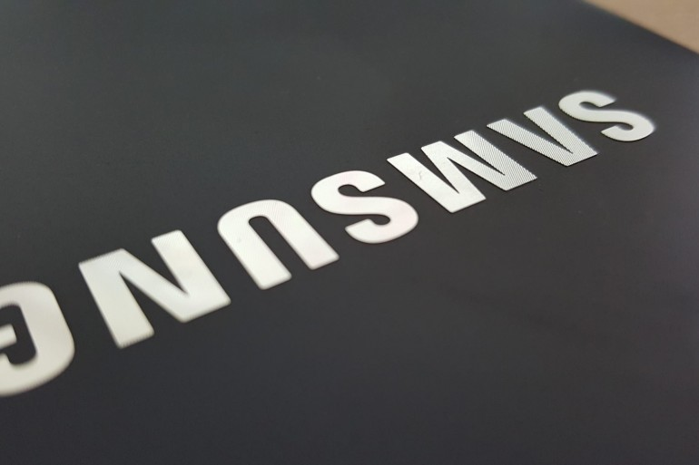 Samsung Now Accepts Cryptopayments in Three Baltic Countries 17