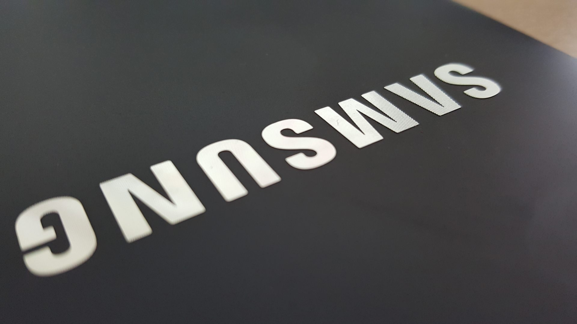 Samsung Now Accepts Cryptopayments in Three Baltic Countries 13