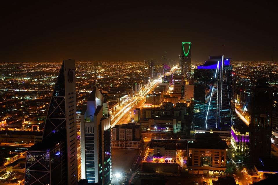 Saudi British Bank Launches Ripple-Powered international Transfer Service 13
