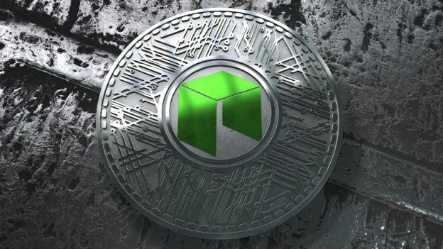 NEO Price Catapults as its Network Decentralization Commences 13