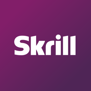 Skrill Joins the League of Cryptocurrency Trading Services 15