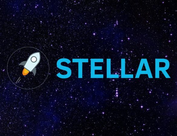 XLM Stellar Trading Investing