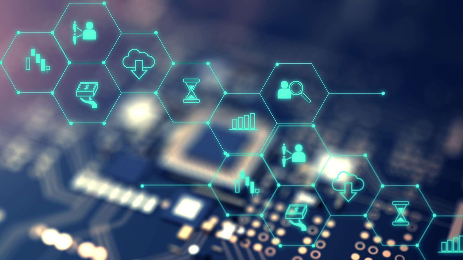 DCEX decentralized XRP Future