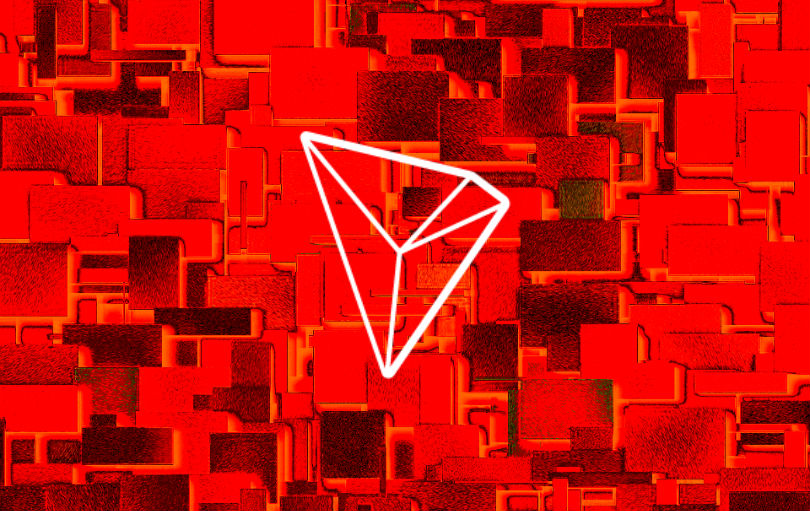 Tron (TRX) is Better than Ethereum (ETH), and BitTorrent Will Make It Even Better; Justin Sun Says 1