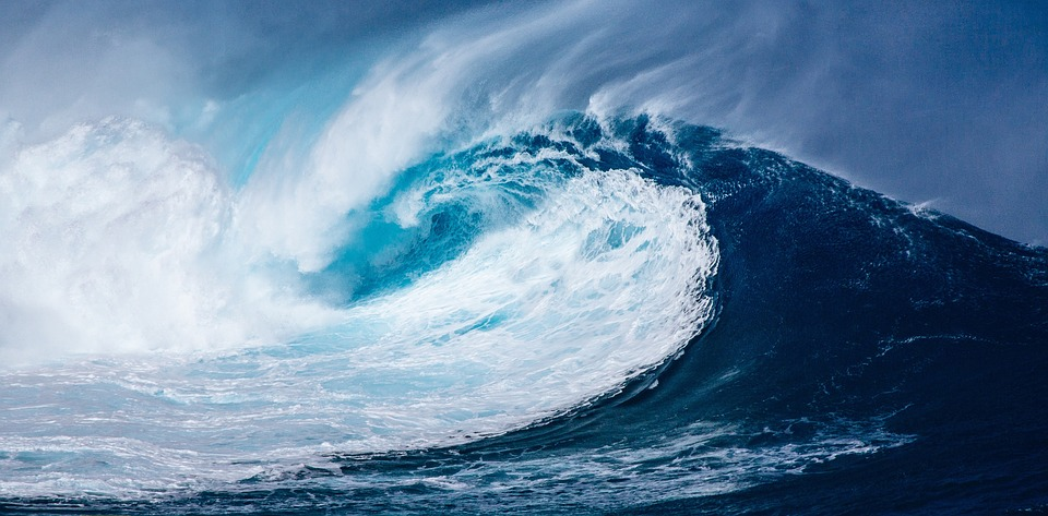 Fatfish Internet CEO: The Second Wave Rally Is Very Strong, ETF Soon 1