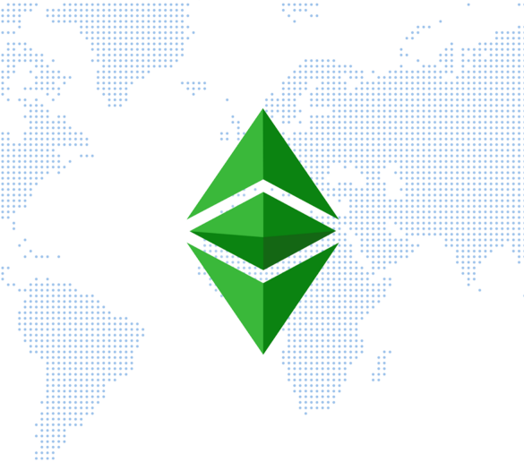 Coinbase Pro Now Supports Ethereum Classic (ETC) 18