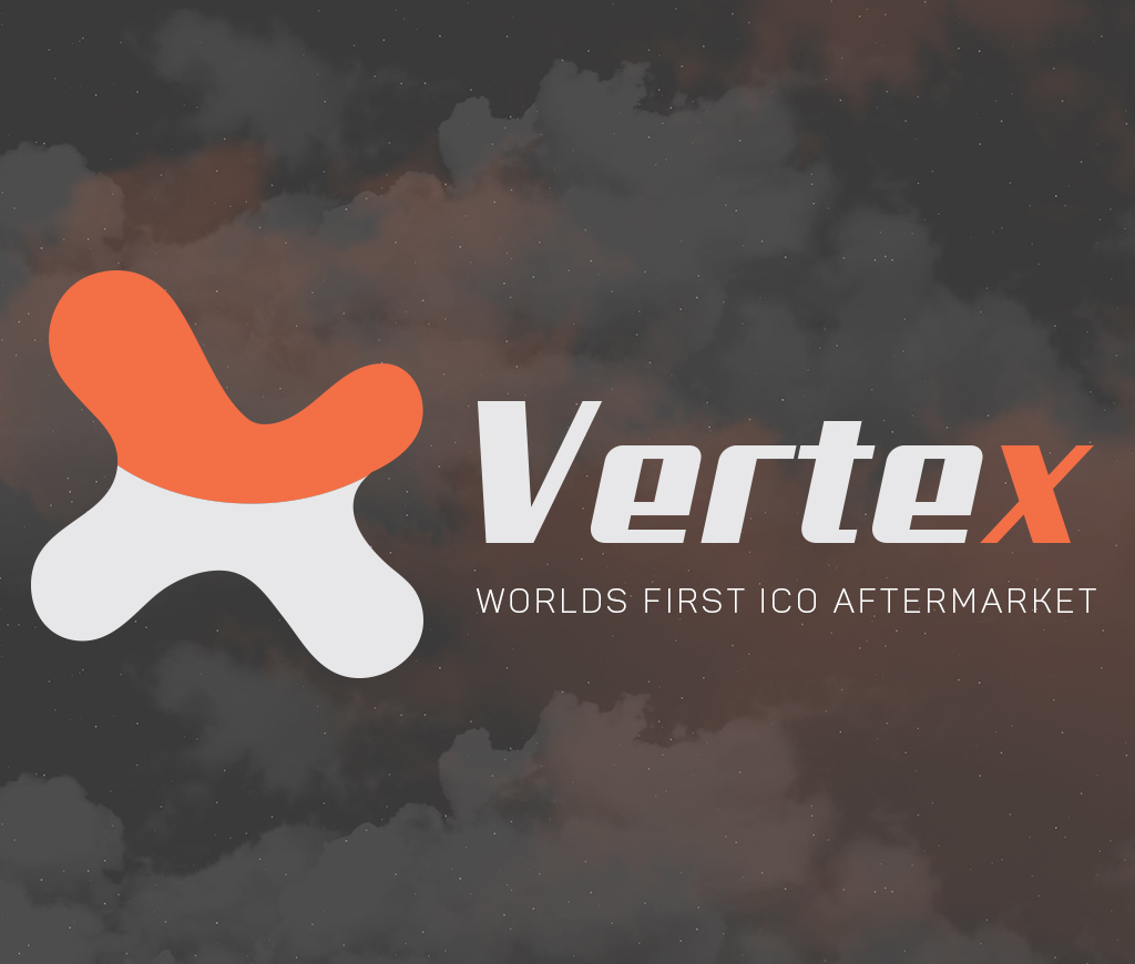 Why should every investor be using the Vertex marketplace?