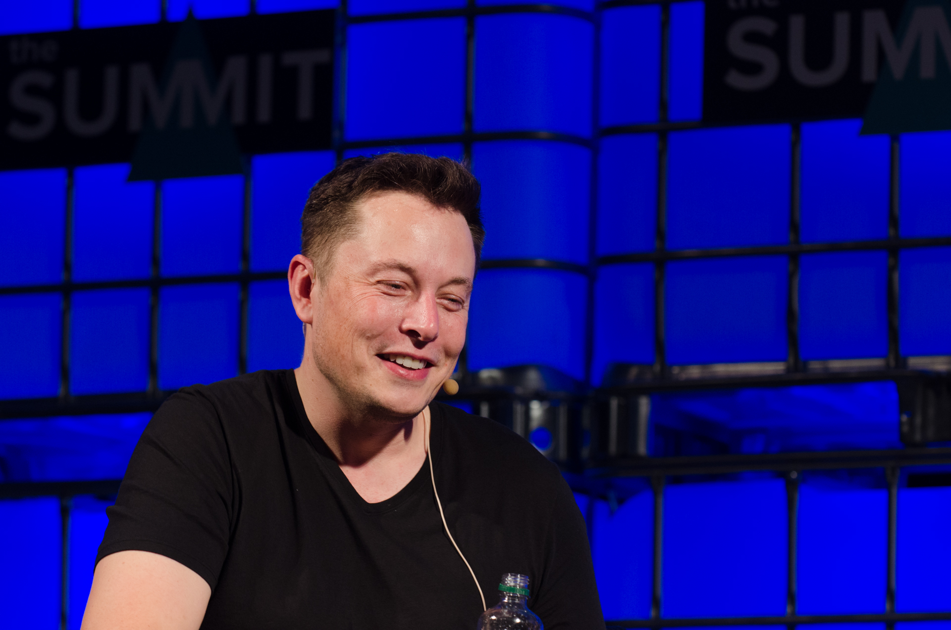 """Elon Musk: """"I Want Ethereum (ETH) Even If It Is A Scam"""" 13"""