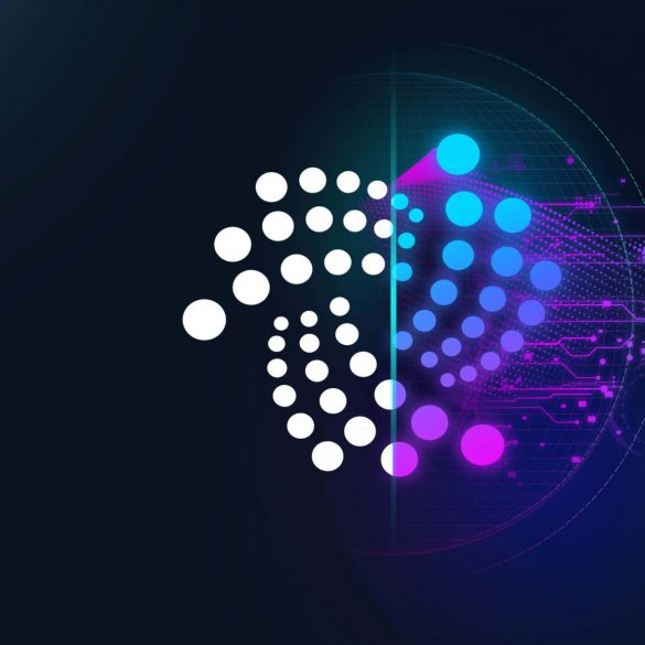 How IOTA Might Create Smart Contracts to Crowd-fund Projects on the Tangle 17