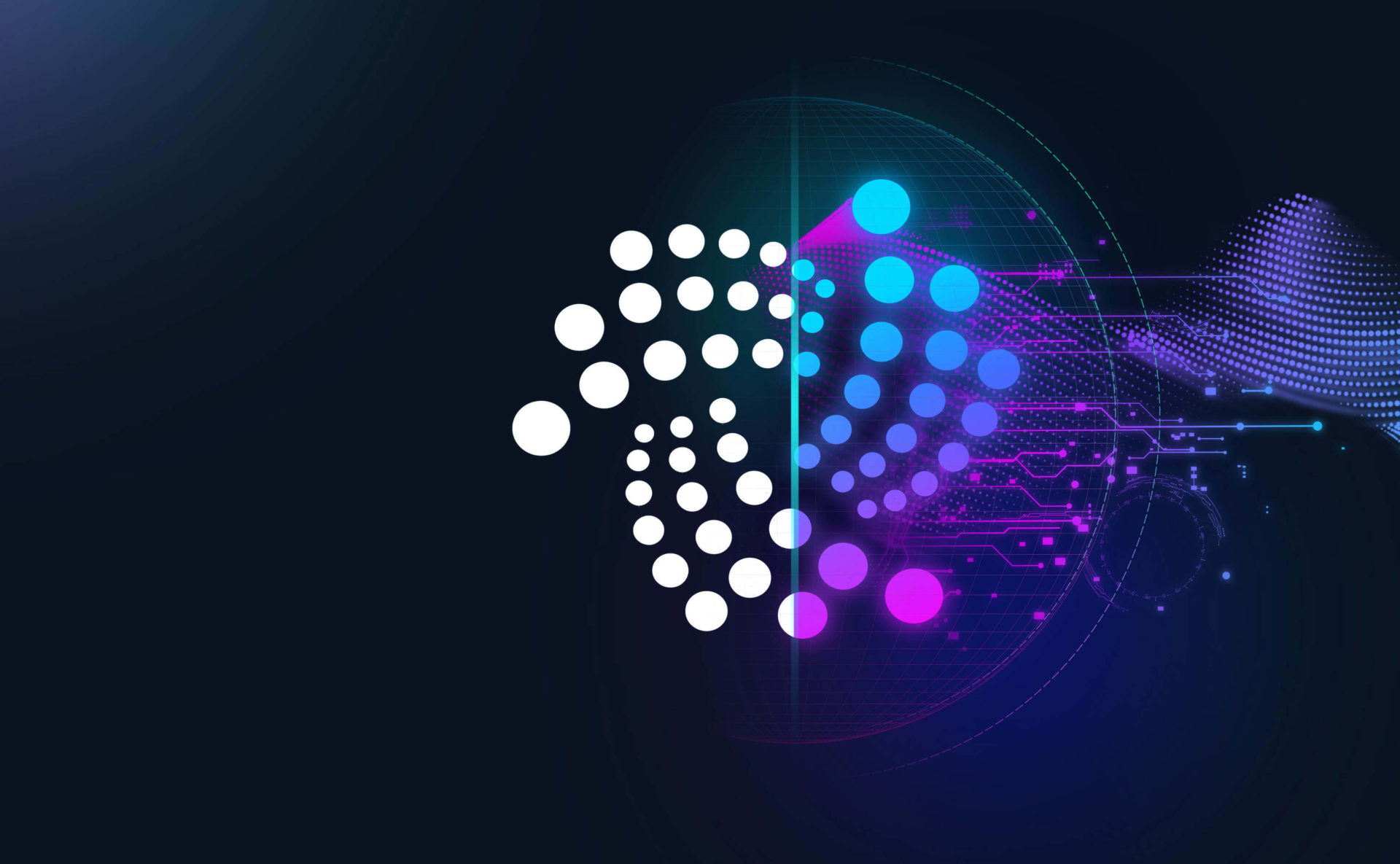 IOTA (MIOTA) Expands Industrial Partnerships with VW, Bosch and Fujistsu 13