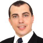 "Andreas Antonopoulos: A Bitcoin ETF is a ""Terrible Idea"" 20"